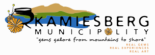 Kamiesberg Municipality